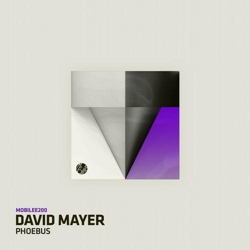 David Mayer – Phoebus [MOBILEE200]