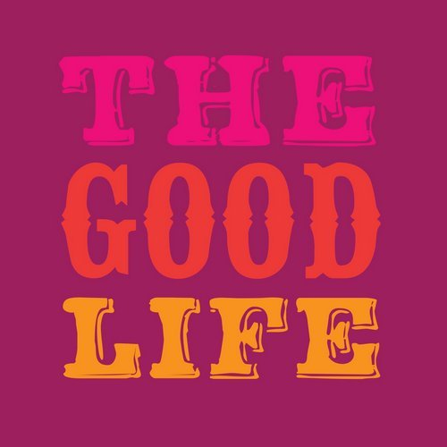 Kevin McKay – The Good Life [GU342]