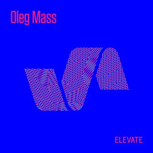 Oleg Mass – Time Not Wait EP [ELV104]