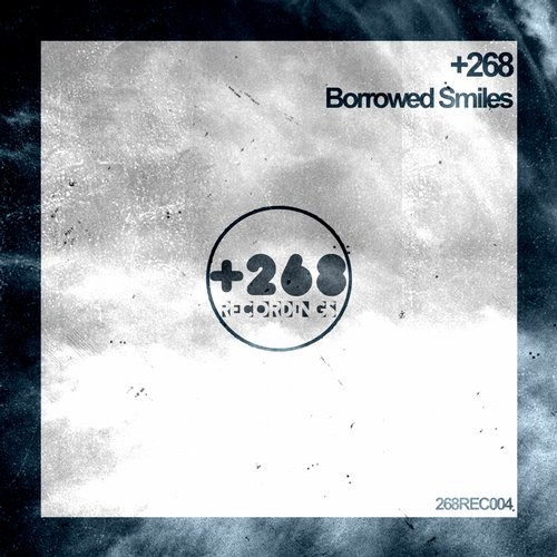 +268 - Borrowed Smiles [268REC004]