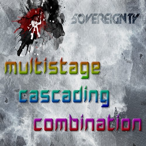 5overeignty - Multistage Cascading Combination [361459 4163255]