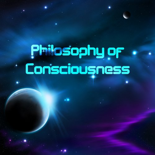 5overeignty - Philosophy Of Consciousness [BLV1861842]