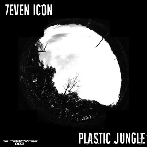 7even Icon - Plastic Jungle [10099654]