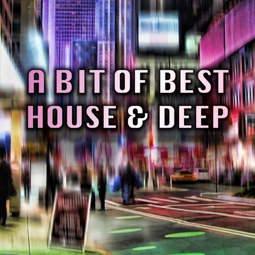 VA - A Bit of Best House & Deep [10101625]