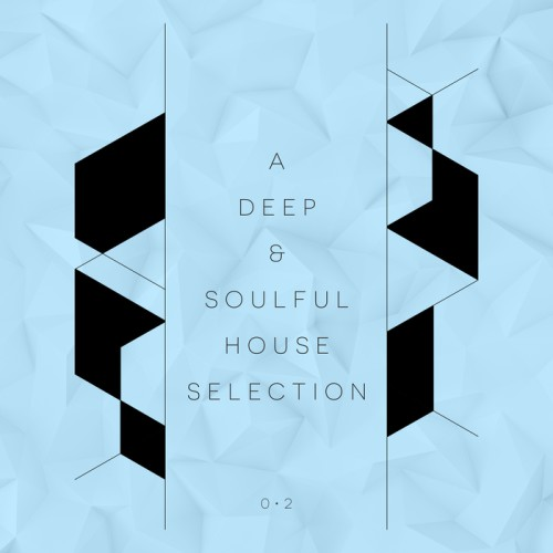 VA - A Deep & Soulful House Selection Vol 2 2017 [HIFICOMP264]