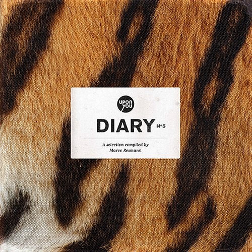 VA - A Selection Of Diary 5 [UY102]