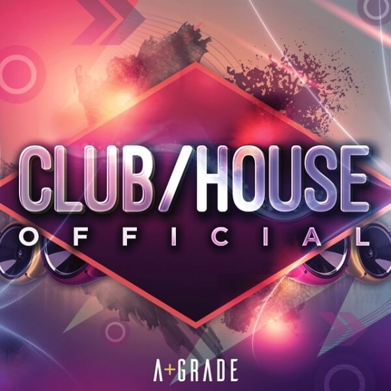 A-Grade Audio Club House Official For Ni MASSiVE