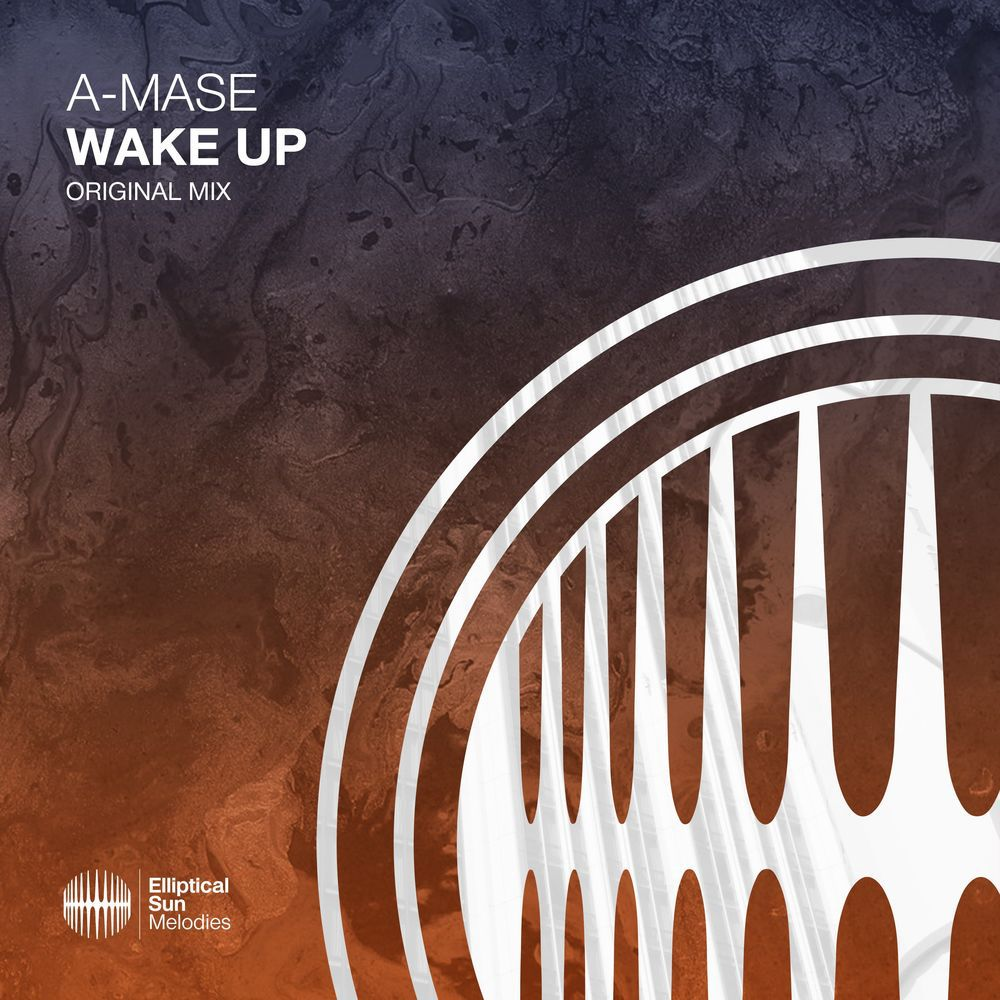 A-Mase - Wake Up [ESM441]
