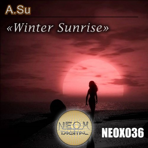 A.Su - Winter Sunrise [NEOX 036]