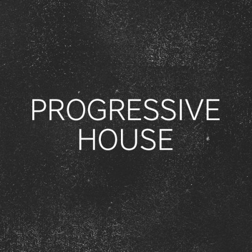 ADE 2016: Progressive House