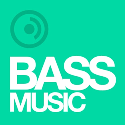 ADSR Bass Music For Ni MASSiVE NSMV