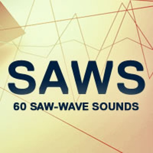 ADSRSounds Nothing But Saws WAV Ni Massive