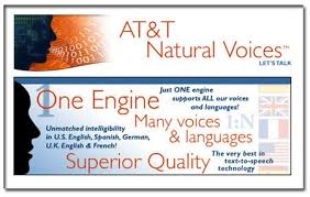 ATT Labs Natural Voices 1.4 Arnaud 16K-SPiRiT