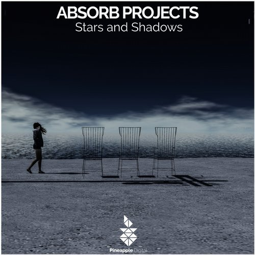 Absorb Projects - Stars And Shadows [PD215]
