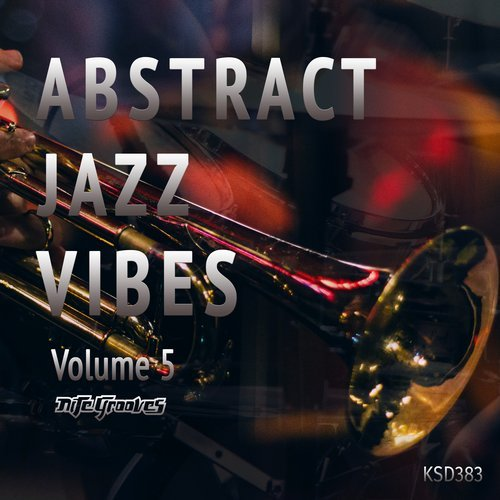 VA - Abstract Jazz Vibes Vol. 5 [KSD383]