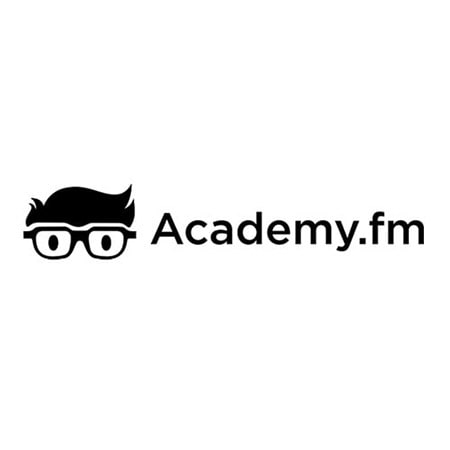 Academy.fm Introduction to Making Trap TUTORiAL