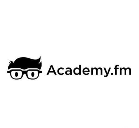 Academy.fm How To Make Trap Drums in FL Studio TUTORiAL