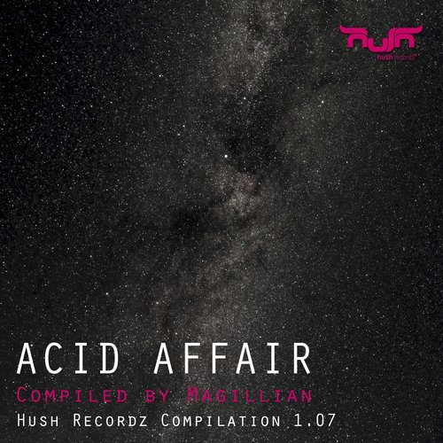 Acid Affair 2017  [10112486]