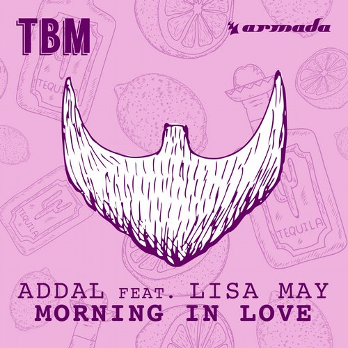 Addal feat. Lisa May - Morning In Love [TBM056]