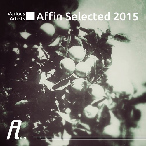 VA - Affin Selected 2015 [AFFIN018COMP]