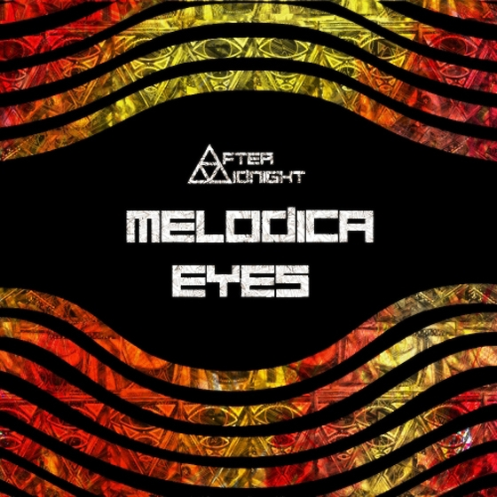 After Midnight Melodica Eyes WAV REX AiFF-AUDIOSTRiKE
