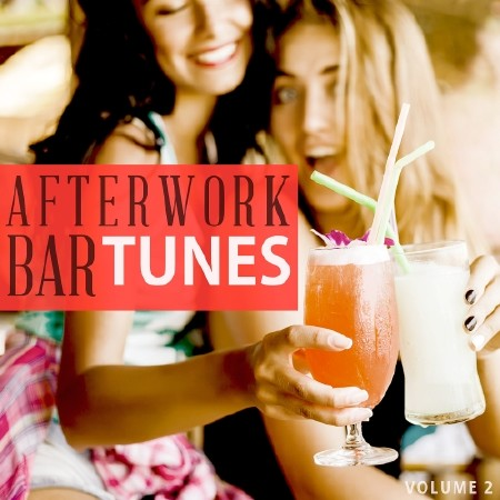VA - Afterwork Bar Tunes Vol 2 [KLMF163]