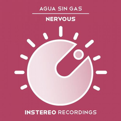 Agua Sin Gas - Nervous [INS183]