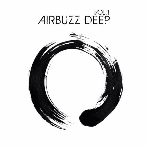 VA - Airbuzz Deep, Vol. 1 [KOMP1]