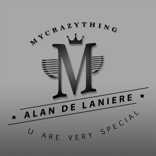 Alan De Laniere - U Are Very Special [MCTA7]