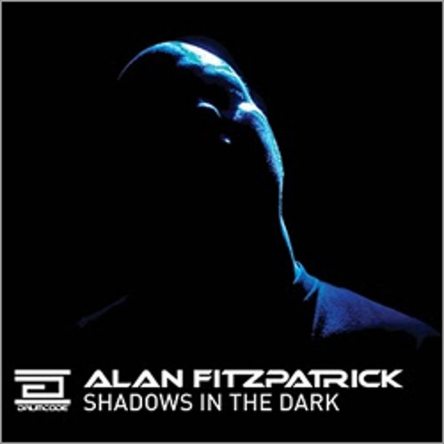 Alan Fitzpatrick - Shadows In The Dark [DCCD02]