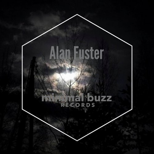 Alan Fuster - Red Disturb [MNMLBUZZ055]
