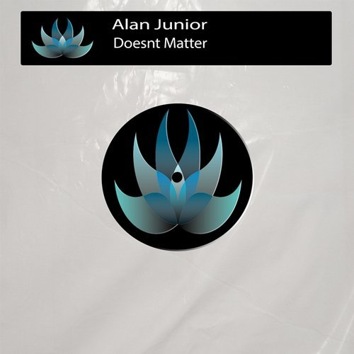 Alan Junior - This Is A Love [MZCR090]
