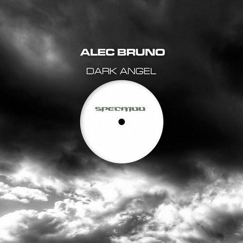 Alec Bruno - Dark Angel [SPECA100]