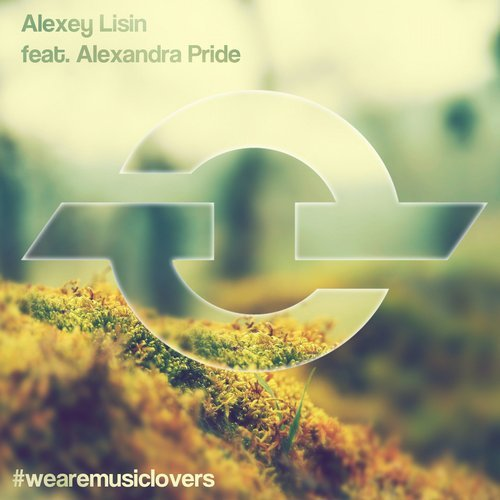 Alexey Lisin, Alexandra Pride - When The Light Is Rum [505553 0024878]