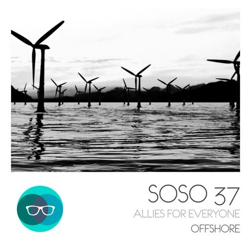 Allies for Everyone – Offshore [SOSO37]