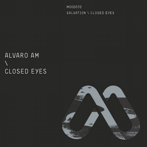 Alvaro Am - Closed Eyes [405681 3033694]