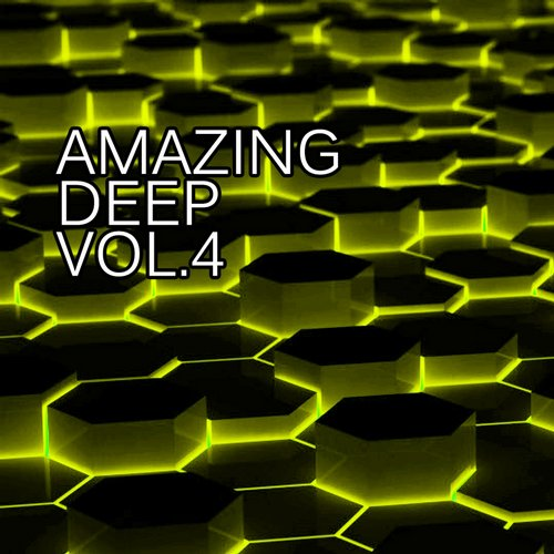 VA - Amazing Deep Vol. 4 [NVDEEP005]