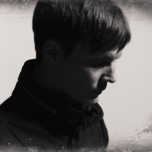 VA - Ambivalent Best Of January Chart 2016