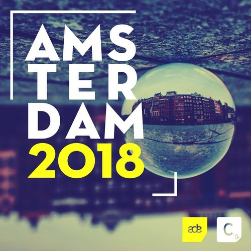 VA - Amsterdam 2018 Beatport Exclusive Edition [ITC2DI257BP]