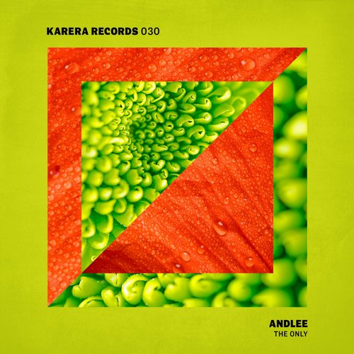 Andlee - The Only [KARERAD30]