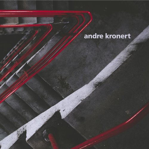 Andre Kronert - The Throne Room [FIGURE71]