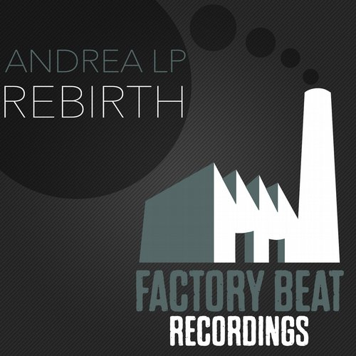 Andrea LP - Rebirth [10095186]