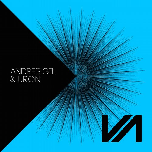 Andres Gil – What Do You Want EP [ELV39]