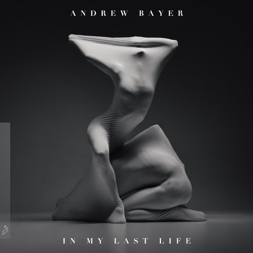 Andrew Bayer - In My Last Life [ANJCD064]