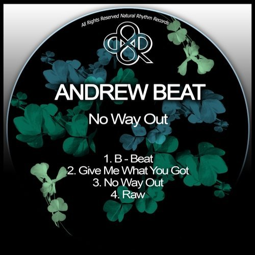 Andrew Beat – No Way Out [N195]