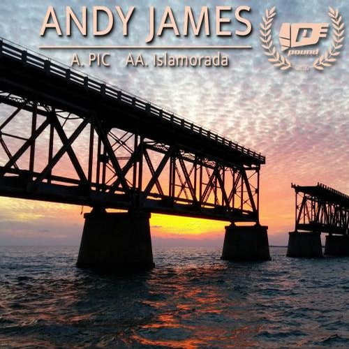 Andy James - PIC [811868 707440]