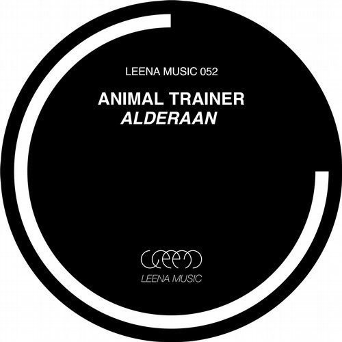 Animal Trainer - Alderaan [LEENA 052]