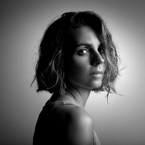 Anja Schneider RUN THE CITY ADE CHARTS