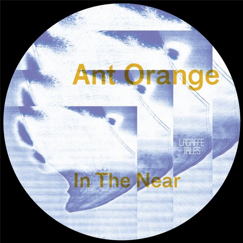 Ant Orange - In the Near [TALES018]