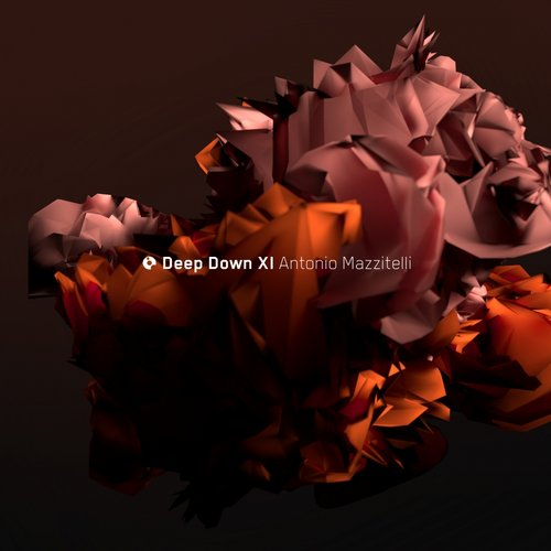 Antonio Mazzitelli - Deep Down 11 [OOOEP111]